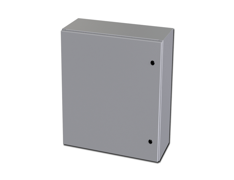 Saginaw SCE-30EL2010LP EL Enclosure