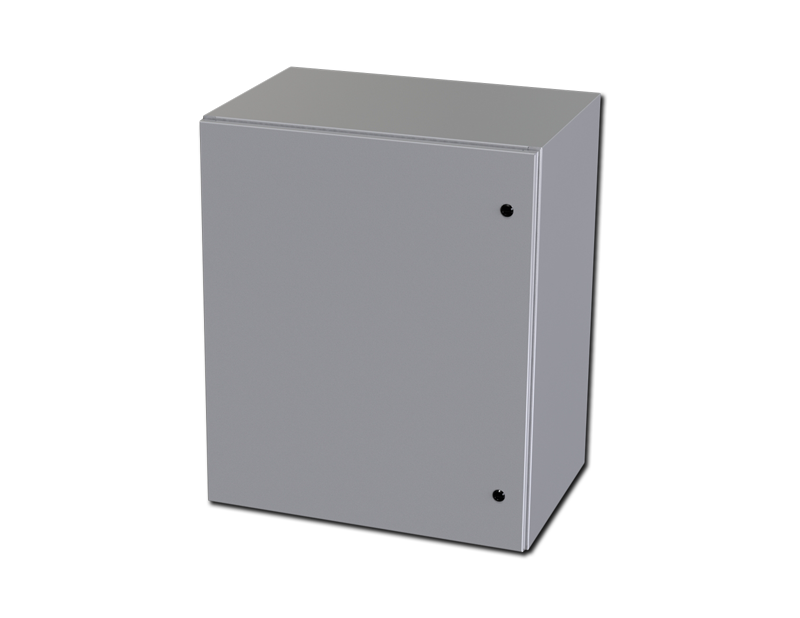 Saginaw SCE-36EL3010LP EL Enclosure