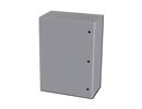 Saginaw SCE-42EL3016LP EL Enclosure