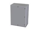 Saginaw SCE-48EL3612LP EL Enclosure