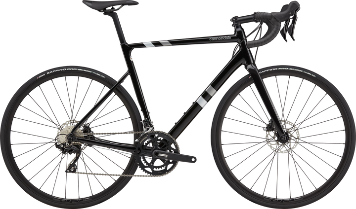 2021 cannondale CAAD13 Disc 105