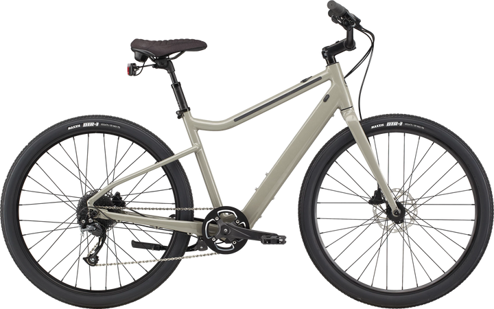 2021 cannondale Treadwell Neo
