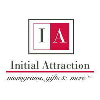 Initial Attraction
