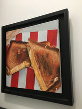 Load image into Gallery viewer, Grilled Cheese