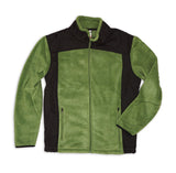 Colorado Trading Telluride Jacket