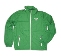 7580 Landway Cruiser Jacket - Great Lakes Embroidery - Mens/Unisex