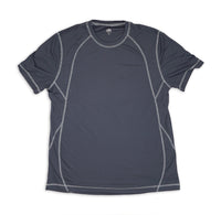 Aloe Mens S/S Performance T