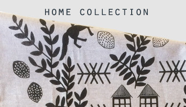 Home Collection