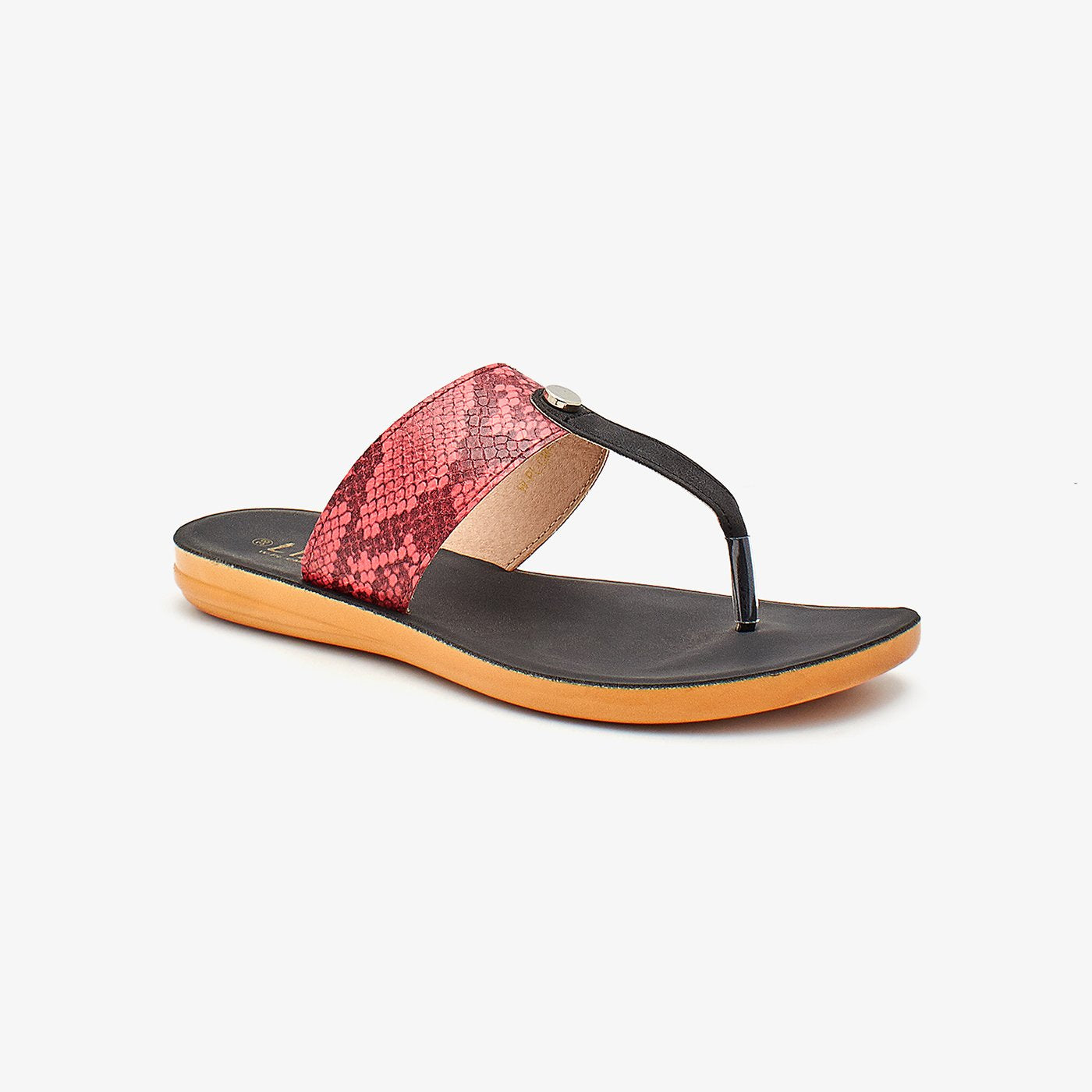 Stylish Thongs for Women