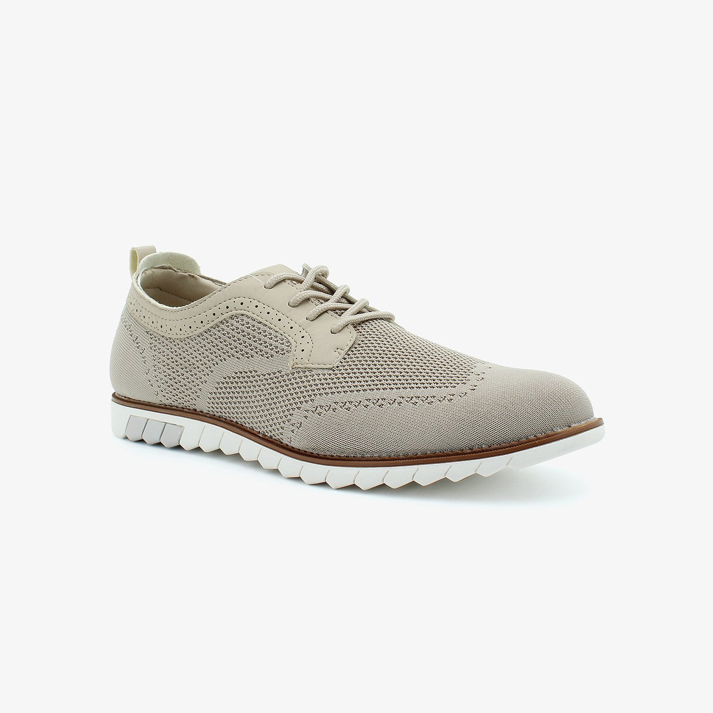 Ontario Casual Mens Sneakers