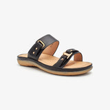 Stylish Women Chappals