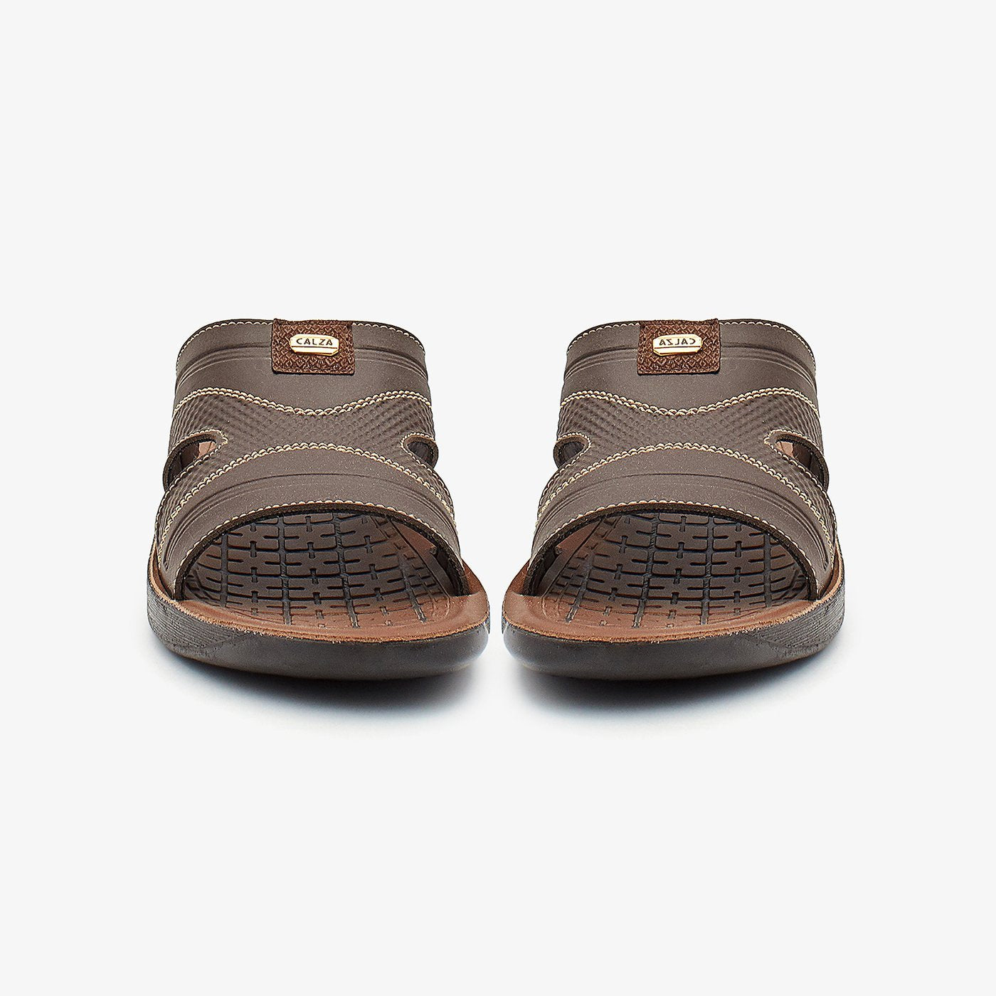 Comfortable Chappals for Men