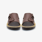 Comfortable Mens Chappals