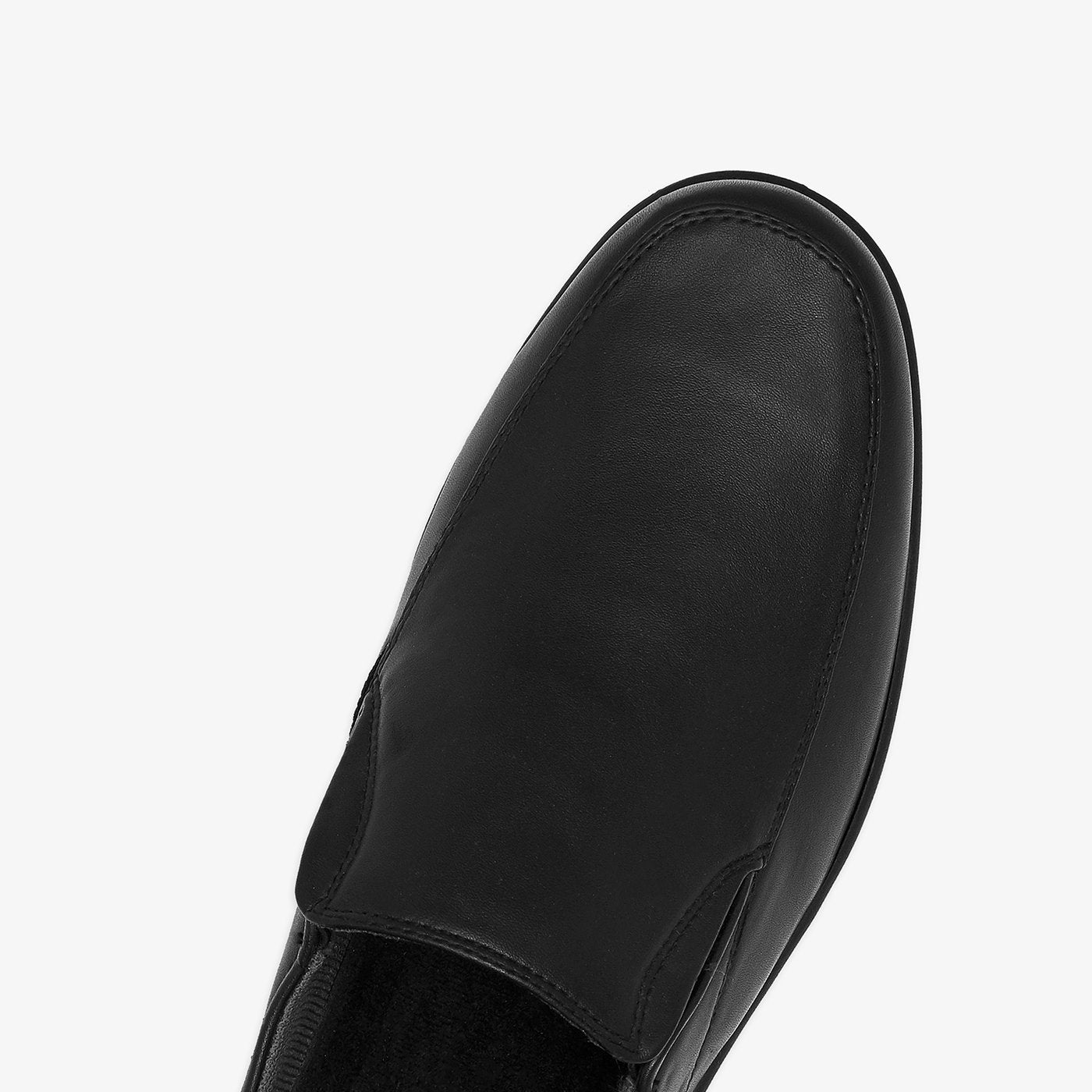 Casual Slip On  Mens Loafers
