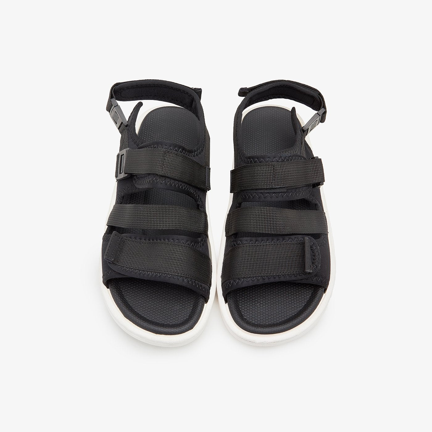 Sporty Sandals for Men