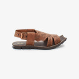 Kohati Sandals for Men