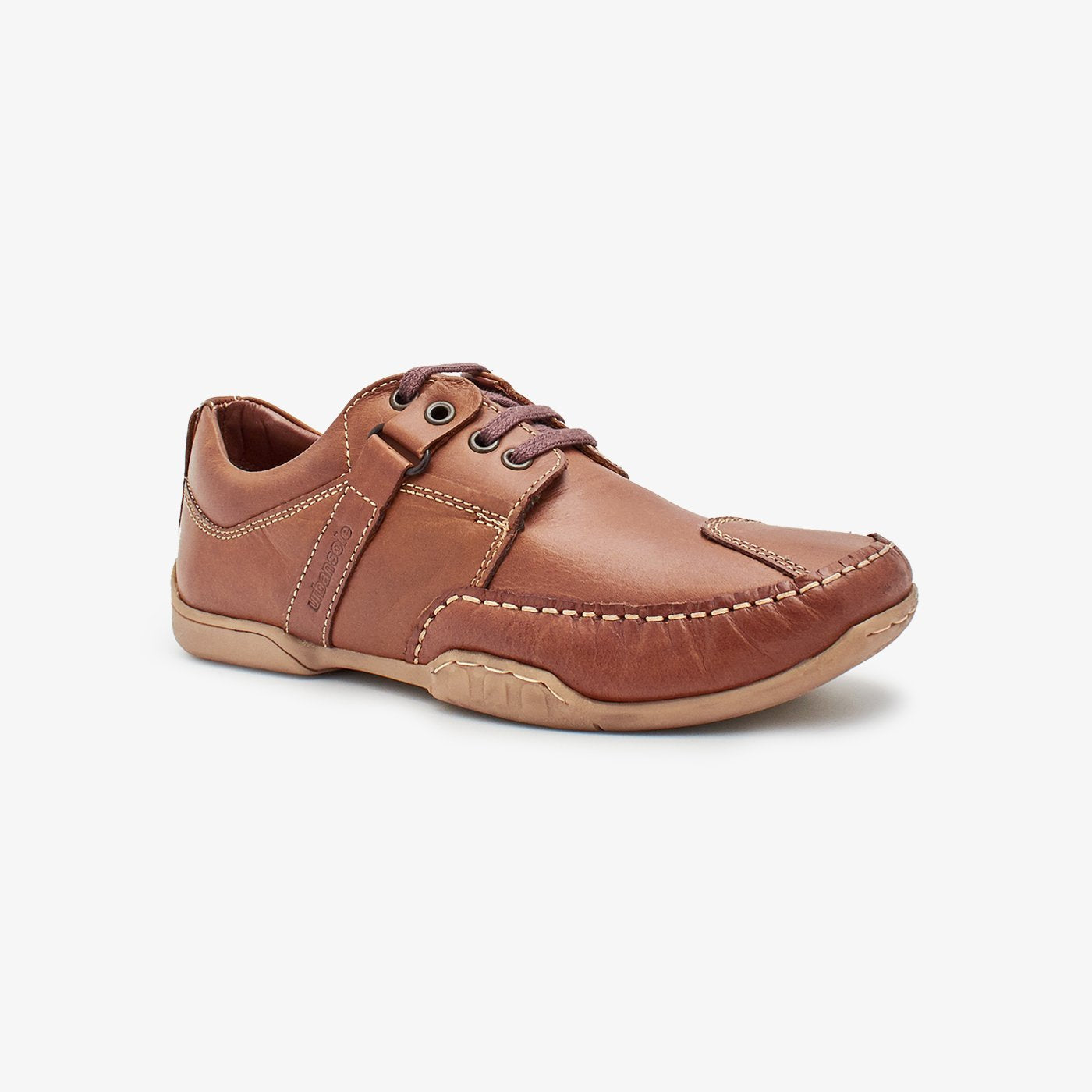 Everyday Shoes for Men