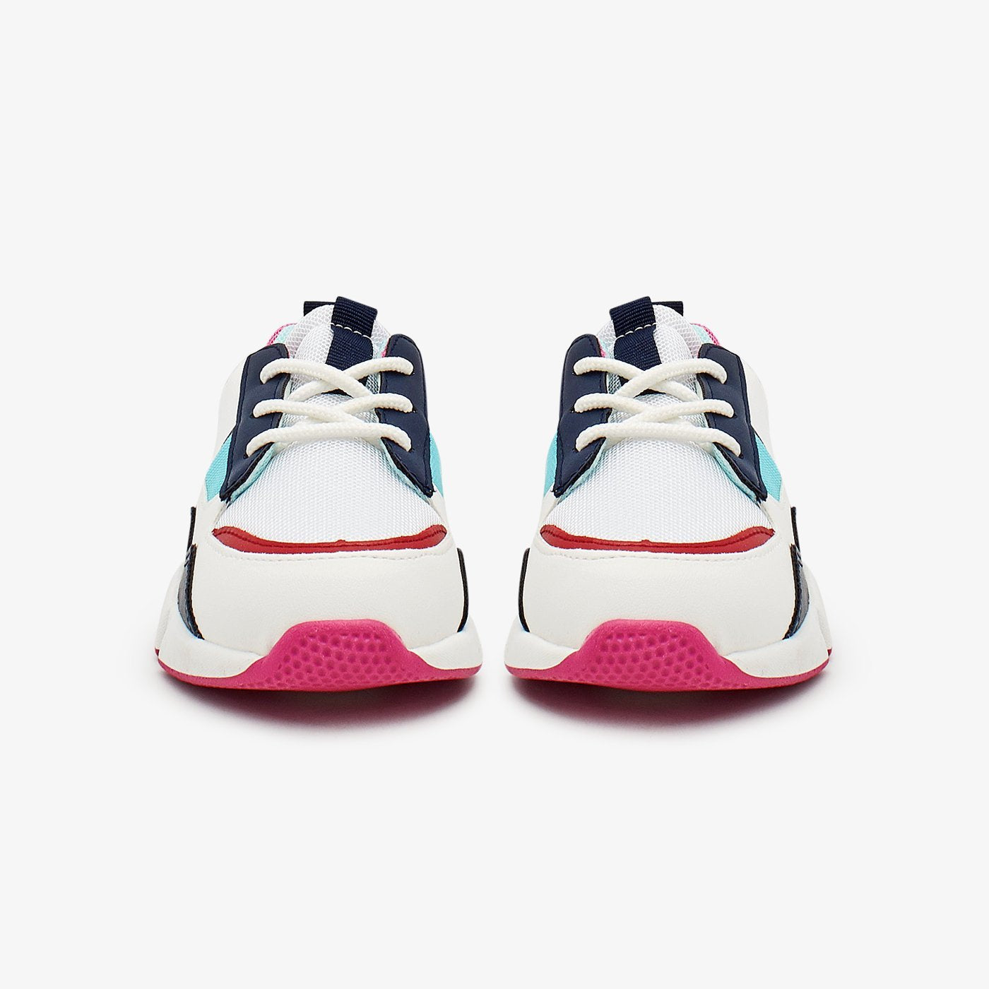 Girls Cool Sports Shoes