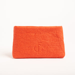 MIA BAG, orange