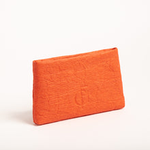 Load image into Gallery viewer, MIA BAG, orange