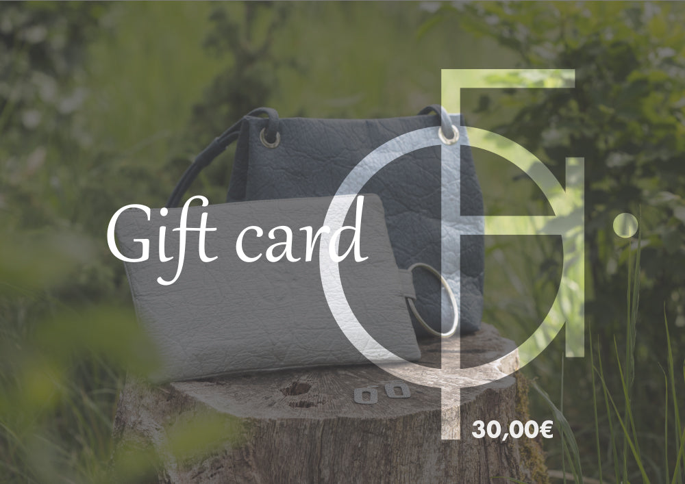 Fi by Gaja Gift Card