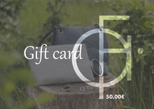 Load image into Gallery viewer, Fi by Gaja Gift Card