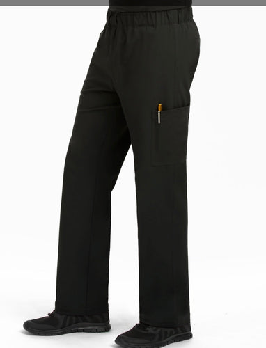 Men's  Performance 2 Cargo Pant - Scrubs Galore and More