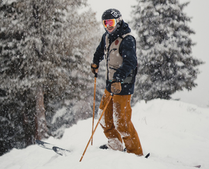 Backcountry + Beyond: Chase's Top Product Picks