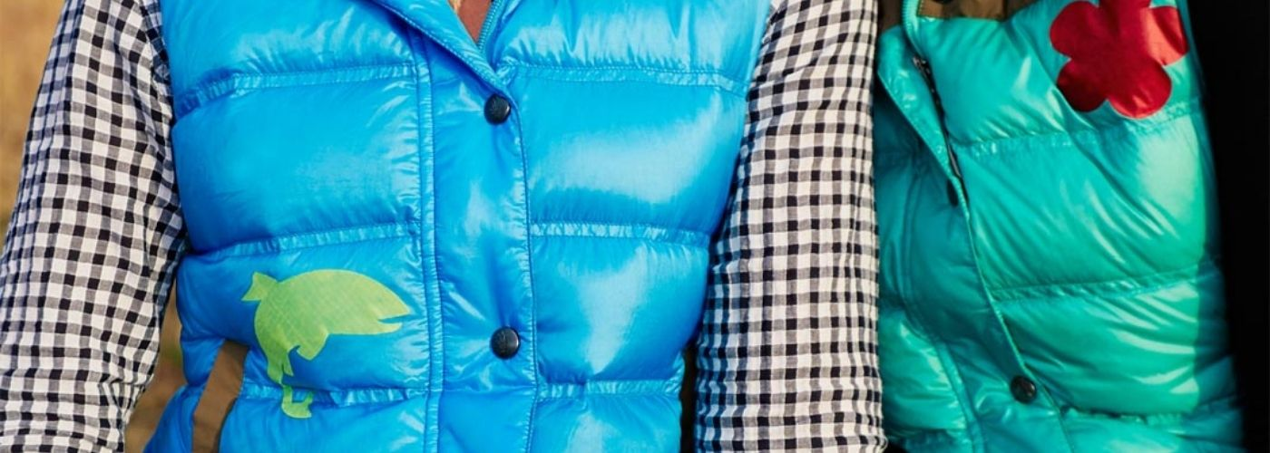 under $100 gift guide for the outdoor lover