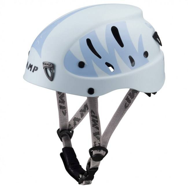 Camp - Women's Armour Helmet