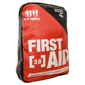 Adventure Medical Kits - Adventure First Aid 2.0