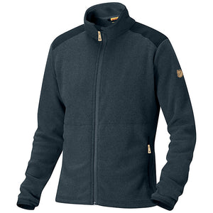 Fjallraven - Men's Sten Fleece Sweater