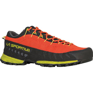 La Sportiva - Men's TX3 Approach Shoe