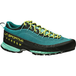 La Sportiva - Women's TX3 Approach Shoe