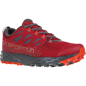 La Sportiva - Men's Lycan II Trail Running Shoe