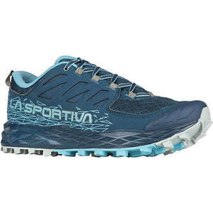 La Sportiva - Women's Lycan II Trail Running Shoe