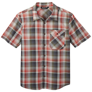 Outdoor Research - Men's Seapine SS Shirt