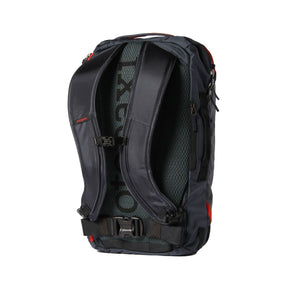 Cotopaxi - Allpa 28L Travel Pack