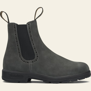 Blundstone - 1630 - Women's Originals High Top Boots