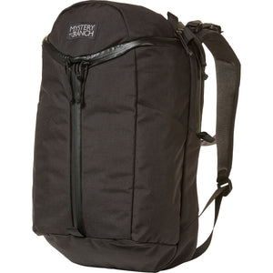 Mystery Ranch - Urban Assault 24 Daypack