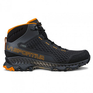 La Sportiva - Men's Stream GTX Hiking Boot