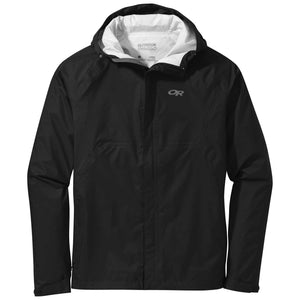 Outdoor Research - Men's Apollo Rain Jacket