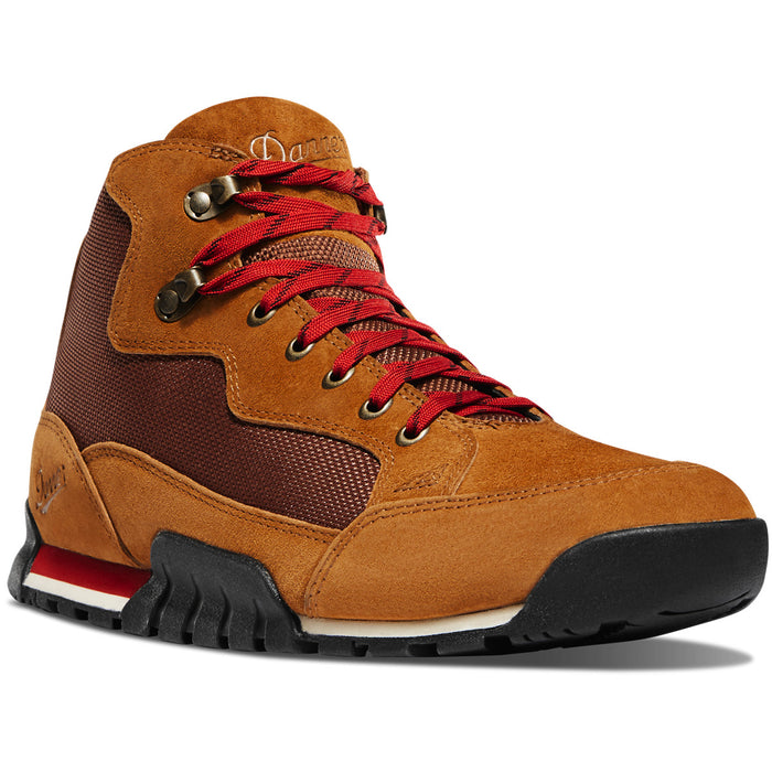 Danner - Men's Skyridge Boot