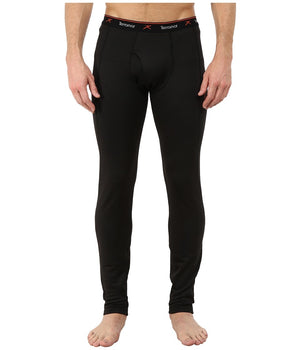 Terramar - 3.0 Men's Ecolator Pant With Fly