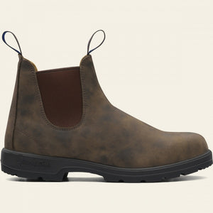 Blundstone - 584 - Thermal Chelsea Boots