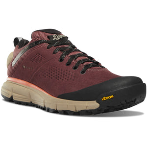 Danner - Women's Trail 2650 Shoes
