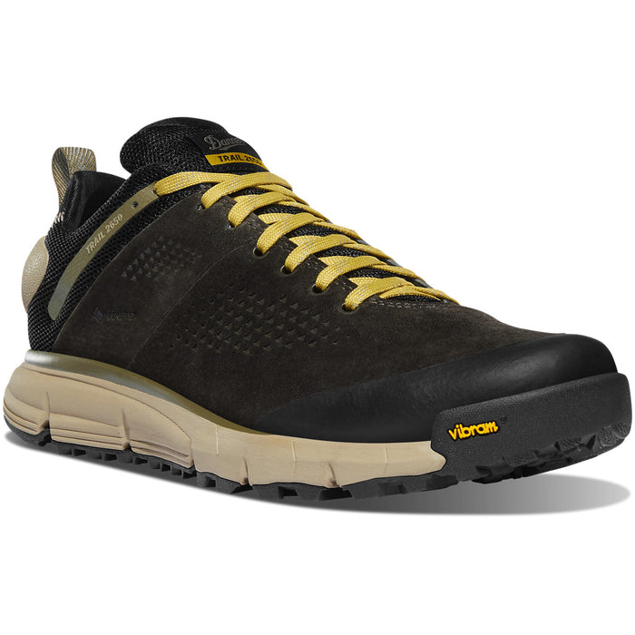 Danner - Men's Trail 2650 GTX Shoes