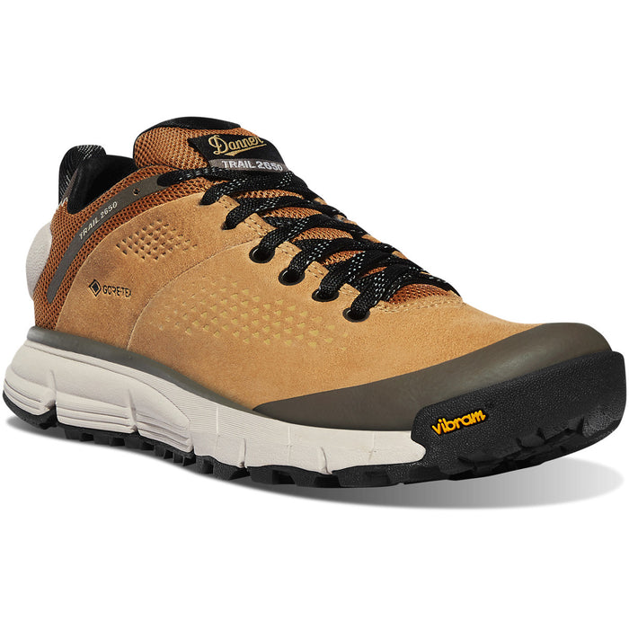 Danner - Women's Trail 2650 GTX Shoes