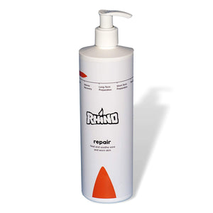 Rhino Skin - Repair Cream