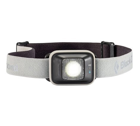 Black Diamond - Iota Rechargeable Headlamp